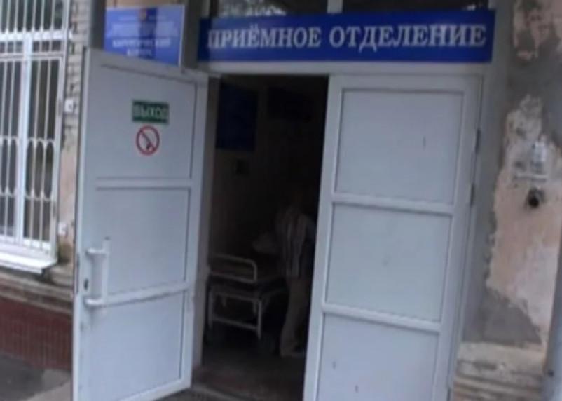 «Скорая телефонная помощь»: в Смоленской области неотложка не поехала к гипертонику
