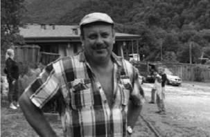 В Смоленской области пропавшего рыбака нашли мертвым