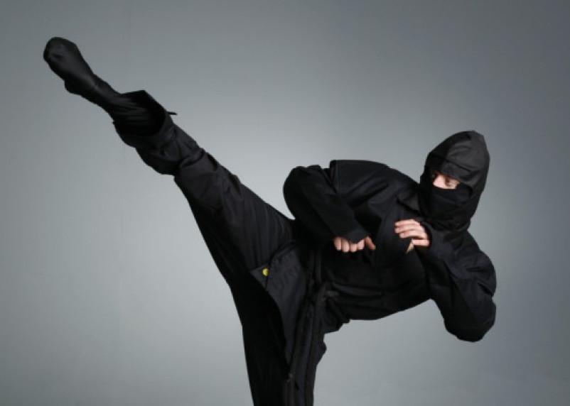 «Бегали и избивали людей». Жители Вязьмы жалуются на уличных хулиганов