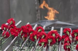 Студенты ДНР поучаствуют в раскопках на местах сражений в Смоленской области