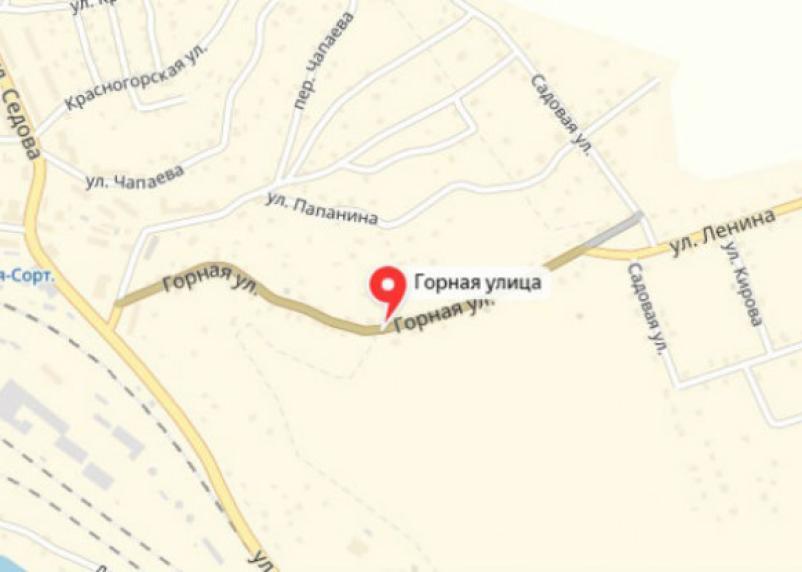 «Ни проехать ни пройти». В Смоленске перекрыли улицу в Заднепровье