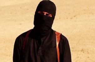 На Смоленщине задержали иностранного террориста