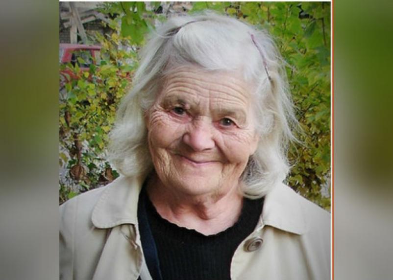 В Смоленской области пропала пенсионерка в халате и резиновых сапогах