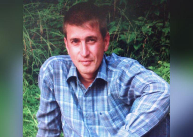 Смоленская полиция подключилась к поискам пропавшего бродяги — романтика