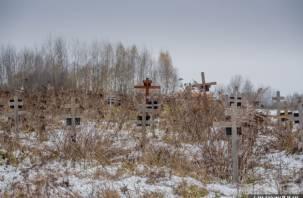 «Умри до пенсии, товарищ». Смоленский поэт вызвал на дуэль Жириновского