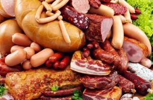 В Смоленской области подорожает мясо и мясопродукты
