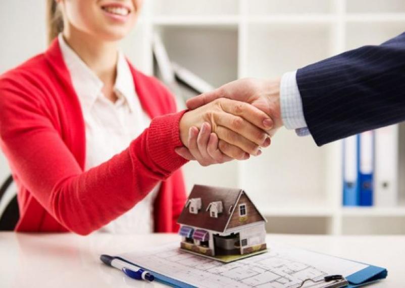 Жители Смоленска и Смоленской области смогут быстрее оформлять недвижимость