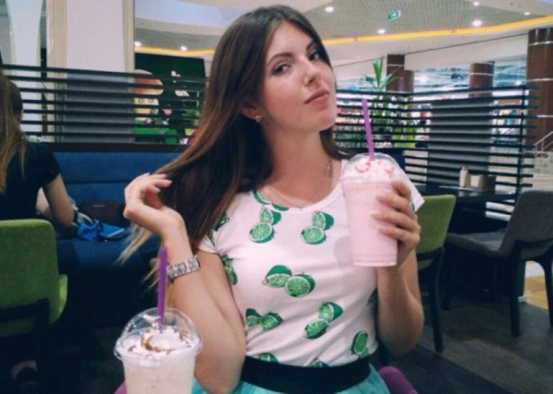 Смолянка в числе номинантов на звание «Мисс Студенчество России – 2018»