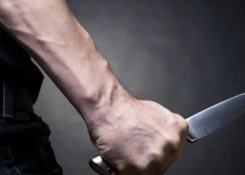 Разбойник обчистил офис микрозаймов в Смоленске