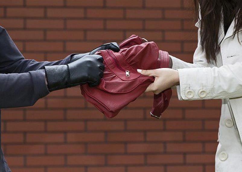 Вязьмичка потеряла сумку в такси и обвинила в ограблении своего знакомого