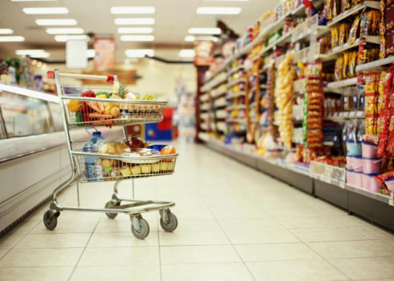 В России начался сезон роста цен на молоко