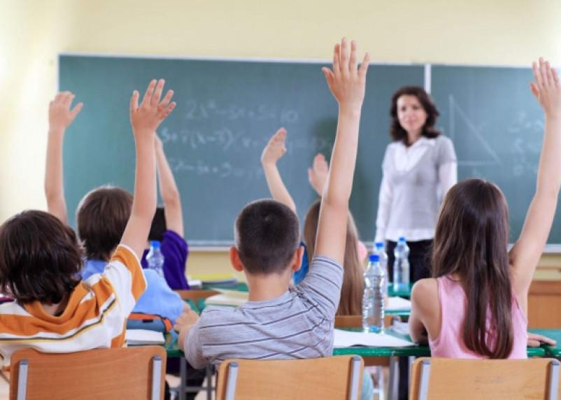 Интернет-активность смоленских школ оставляет желать лучшего