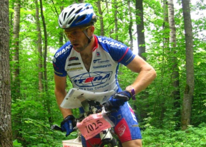 В Смоленске велосипедисты сразятся в ориентировании