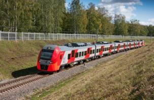 Московские пенсионеры будут ездить в Смоленскую область бесплатно