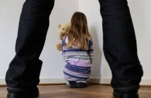 Более 170 преступлений совершено над смоленскими детьми за полгода