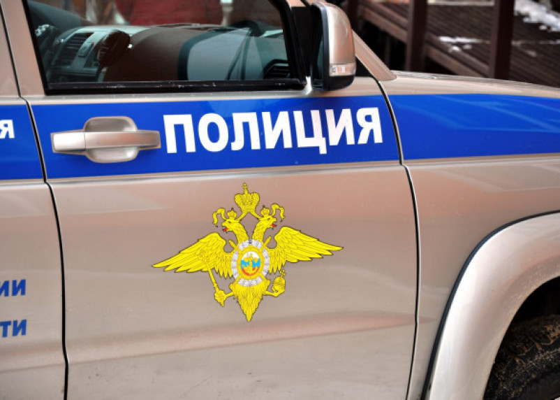 В Смоленской области увеличили число полицейских на улицах