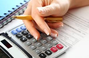 В Смоленске бизнесвумен накопила 9 миллионов долгов по налогам