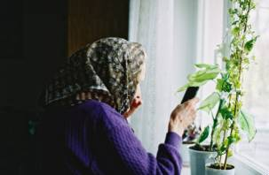 «Здравствуйте, я следователь»: новосибирец обманывал пожилых смолян