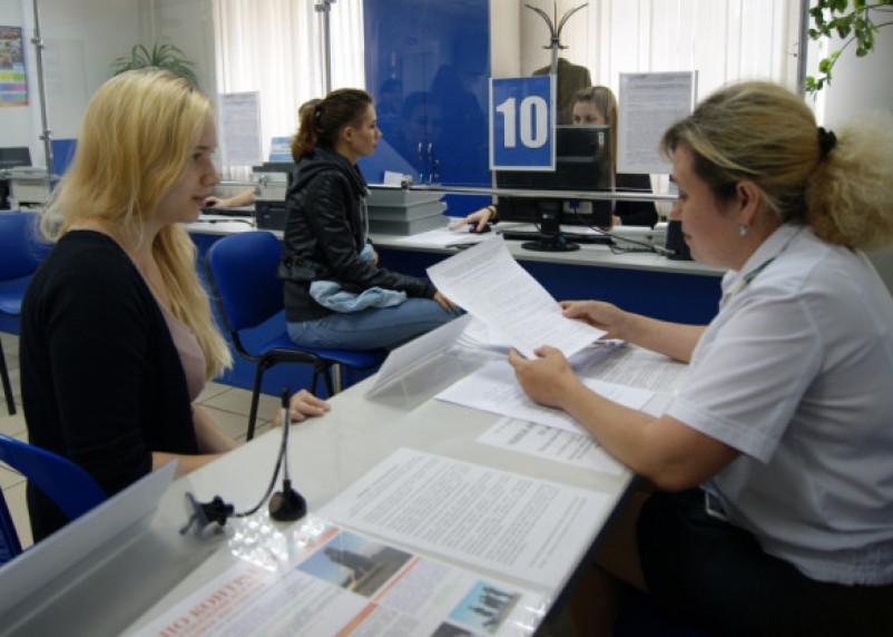 Каких специалистов не хватает на рынке труда в Смоленске