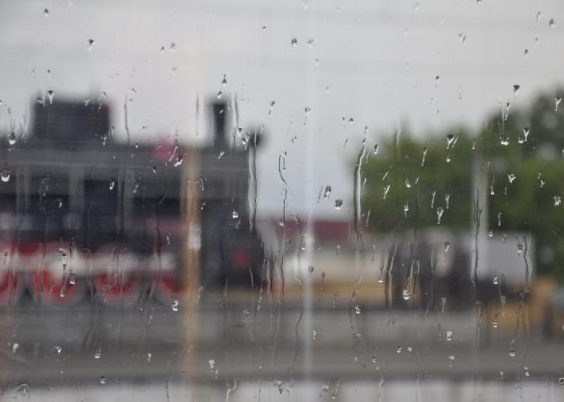 Погода в Смоленской области на 12 июля