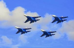 В России стартовала внезапная масштабная проверка боеготовности