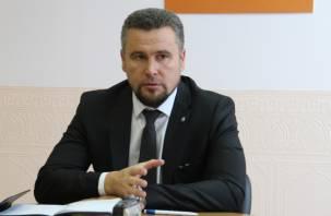По следам большой коррупции: сообщника беглого директора «Смоленскавтодора» отдадут под суд