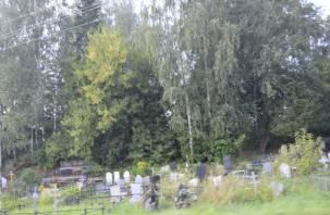 910 смолян умерли от коронавируса за время пандемии