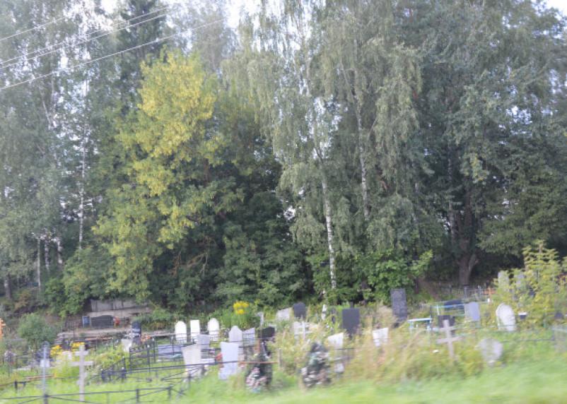 Еще шесть смолян умерли от коронавируса