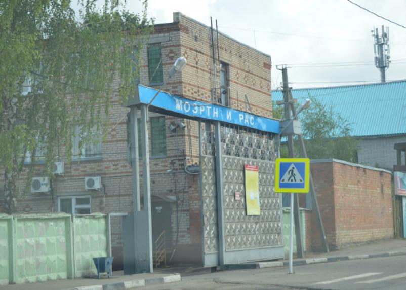 В смоленской Госавтоинспекции рассказали, когда лучше регистрировать авто без очереди