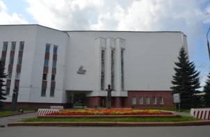 В Смоленской военной академии досрочно завершат учебный год