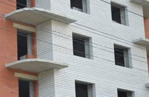 За обман граждан директор смоленской стройфирмы сядет за решетку на 6 лет