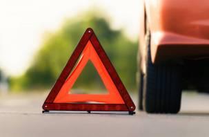 Смолянин погиб на пешеходной дорожке из-за непутевого «гонщика»