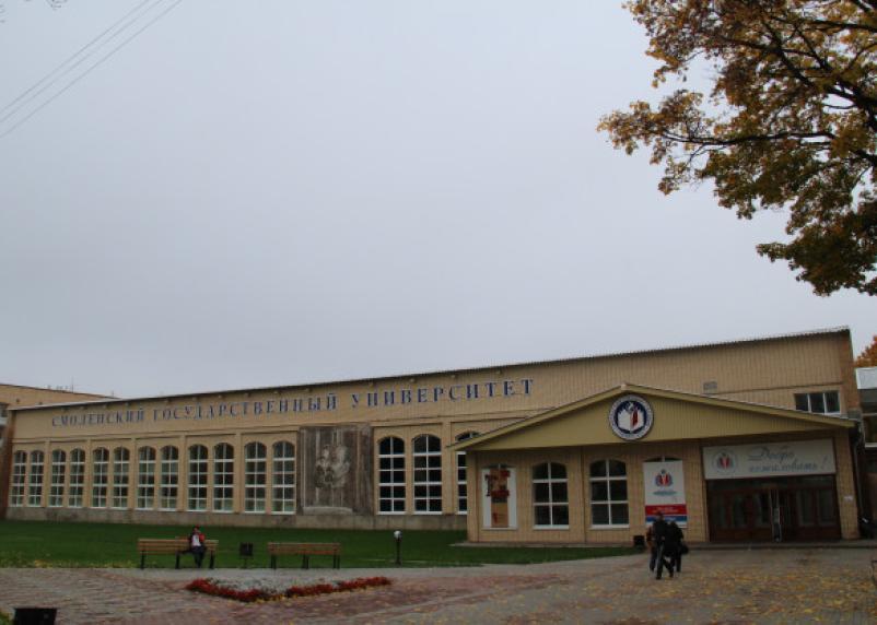 Российские вузы перейдут на удалённое обучение из-за коронавируса