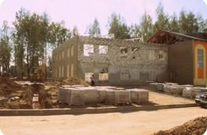 «Смоленскому зоопарку» требуется очередной транш федеральных средств