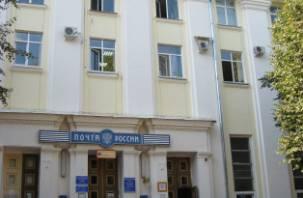 «Почта России» задумала создать «Центры притяжения» с алкоголем, лекарствами и соцуслугами