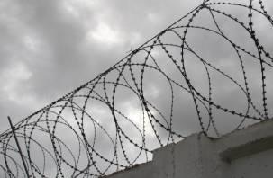 Житель Чебоксар получил 7,5 лет колонии за развращение 8 детей в 6 регионах