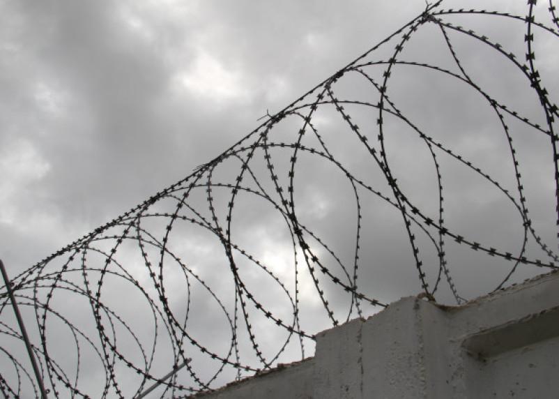 Заместителю начальника отдела МО МВД России «Вяземский» продлили срок содержания под стражей