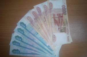 Сколько в Смоленске зарабатывает менеджер по работе с клиентами