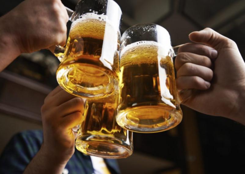 Жителей Смоленской области хотят лишить дешевого пива