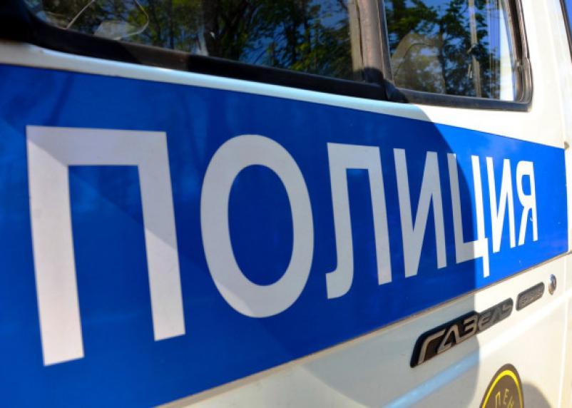 Уволен. В Смоленской области пьяный полицейский устроил ДТП