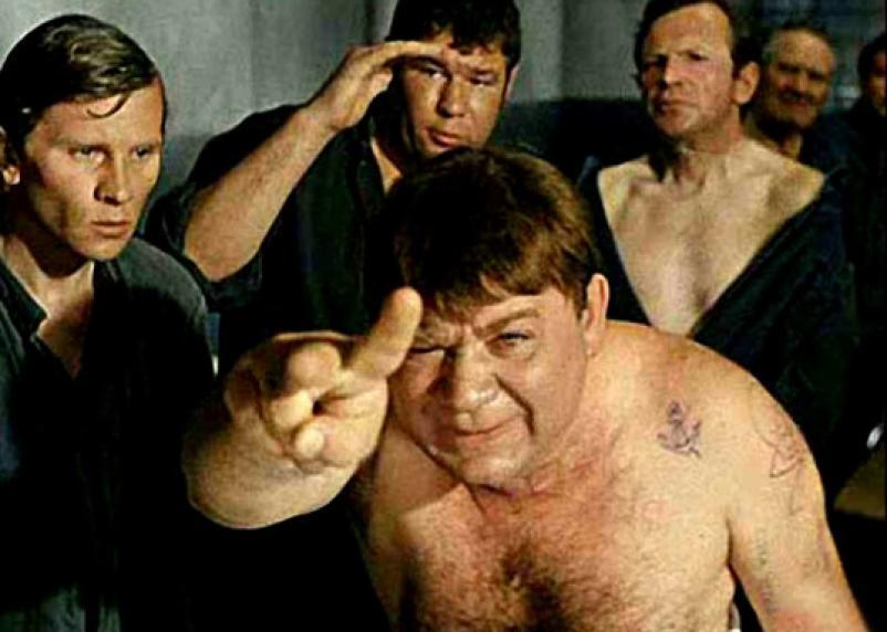 «Смоленскавтодор в законе»: Аркадий Мусаилов стал фигурантом уголовного дела