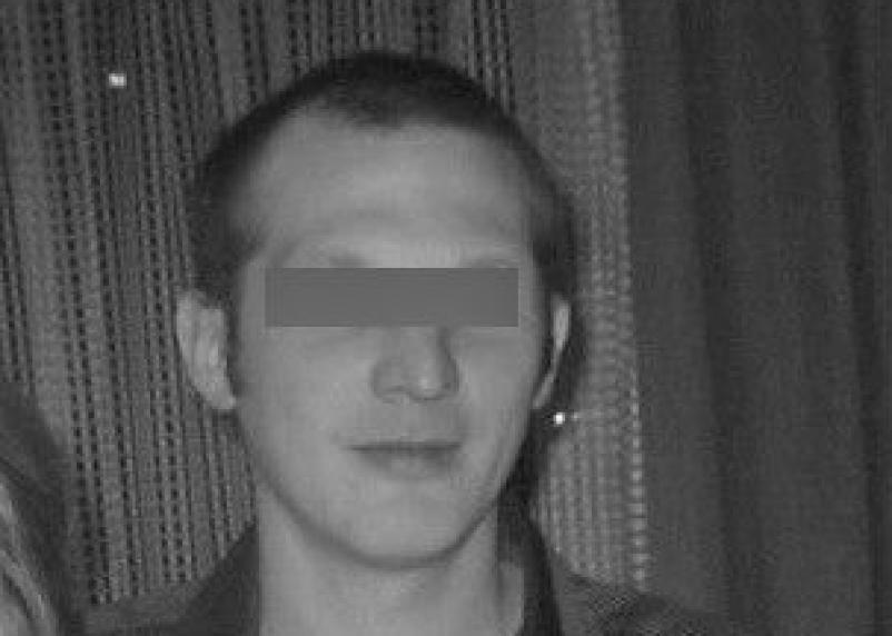 «Попался под руку»: смолянин умер в больнице после жесткого избиения