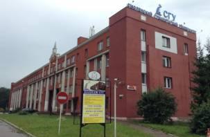 В СГУ прокомментировали информацию о продаже здания вуза