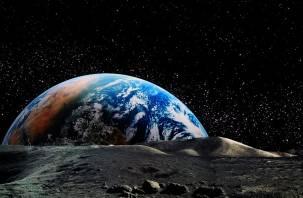 Смоляне смогут увидеть сближение Луны с четырьмя планетами