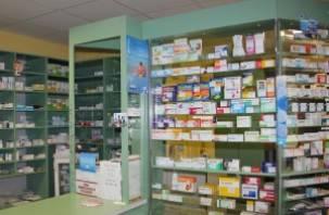 Прокуроры разберутся с накруткой цен на продукты и лекарства