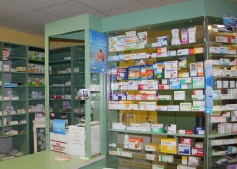 Фармпроизводители будут просить разрешение. Правительство нашло способ снизить цены на лекарства