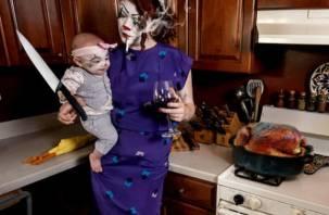 «Плохая мама»: Ростелеком обанкротил свою «дочку» — поисковик «Спутник»