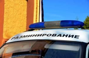 В Москве «заминировали» все станции метро и суды. В Санкт-Петербурге эвакуируют суды
