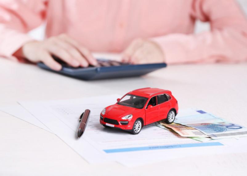 В Смоленской области снизилось число одобренных кредитов
