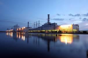 Работники атомной отрасли не спешат выходить на пенсию